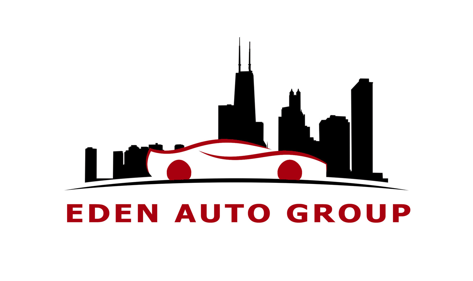 eden auto group evanston il read consumer reviews browse used and new cars for sale. Black Bedroom Furniture Sets. Home Design Ideas
