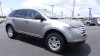 Picture of 2008 Ford Edge SEL