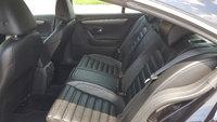 Picture of 2011 Volkswagen CC Sport