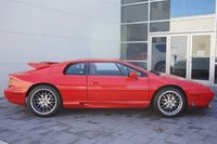 Picture of 1995 Lotus Esprit Coupe, exterior, gallery_worthy