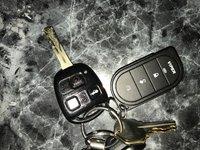 Picture of 2005 Lexus ES 330 FWD, gallery_worthy
