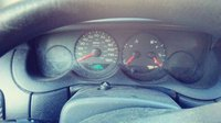 Picture of 2001 Dodge Neon 4 dr Highline SE, interior, gallery_worthy