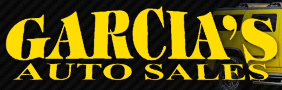 Garcias Auto Sales Crawfordsville IN Read Consumer