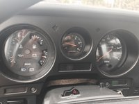 Picture of 1988 Toyota Land Cruiser 4WD, interior, gallery_worthy