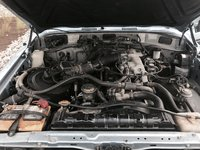 Picture of 1988 Toyota Land Cruiser 4WD, engine, gallery_worthy
