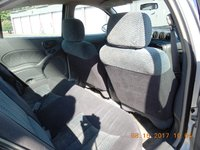 Picture of 2004 Pontiac Grand Am SE2, interior