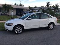 Picture of 2006 Volvo S40 2.4i, exterior