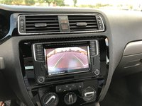 Picture of 2016 Volkswagen Jetta 1.8T Sport PZEV, interior