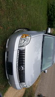 Picture of 2005 Mercury Montego Premier AWD, exterior