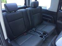 Picture of 2003 Honda Element EX AWD, interior