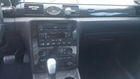 Picture of 2005 Mercury Montego Premier AWD, interior, gallery_worthy