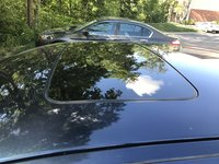 Picture of 2003 Volvo S80 T6, exterior, gallery_worthy