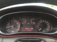 Picture of 2016 Dodge Dart SXT, interior