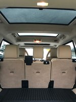 Picture of 2005 Land Rover LR3 HSE, interior