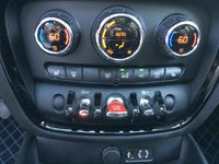 Picture of 2016 MINI Cooper Clubman Base, interior, gallery_worthy