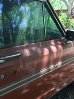 Picture of 1983 Jeep Wagoneer Brougham 4WD