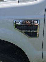 Picture of 2010 Ford F-350 Super Duty XL Crew Cab 4WD, exterior