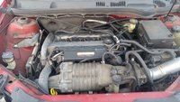 Picture of 2005 Chevrolet Cobalt SS Supercharged, engine, gallery_worthy
