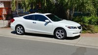 Picture of 2012 Honda Accord Coupe EX-L V6 w/ Nav, exterior, gallery_worthy