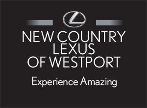 Nissan Dealers In Ct >> New Country Lexus of Westport - Westport, CT: Read ...