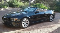 Picture of 2004 BMW 6 Series 645Ci Convertible, exterior