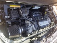 Picture of 1992 Acura NSX RWD, engine, gallery_worthy