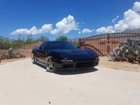 Picture of 1992 Acura NSX RWD, exterior, gallery_worthy