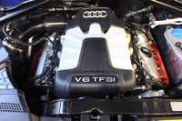 Picture of 2015 Audi SQ5 3.0T quattro Premium Plus, engine, gallery_worthy