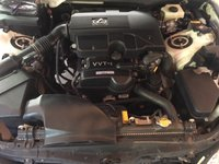 Picture of 2000 Lexus GS 300 RWD, engine, gallery_worthy