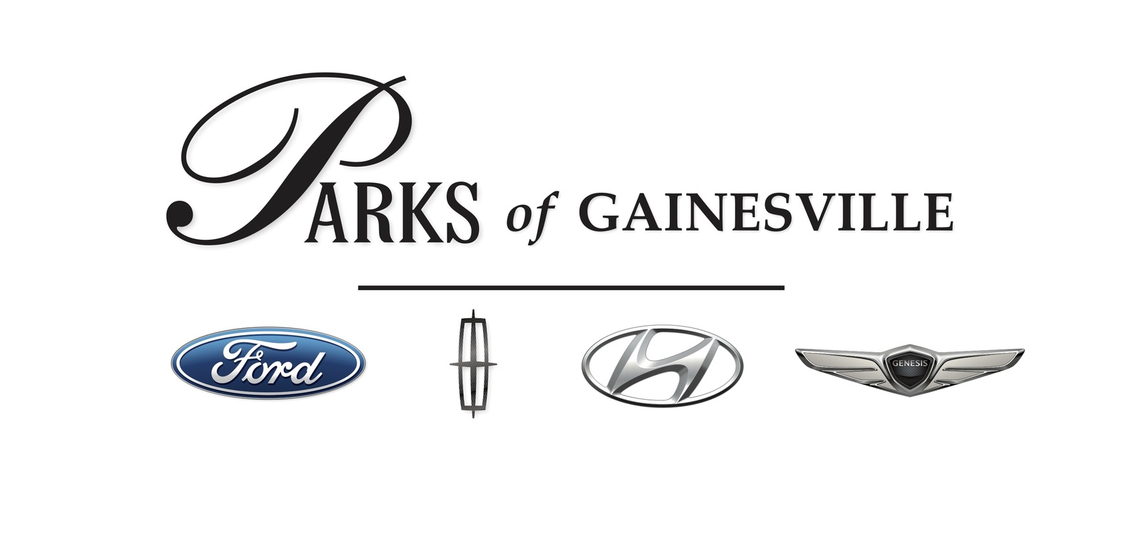 Parks Ford Gainesville >> Parks Ford Lincoln Of Gainesville Gainesville Fl Read