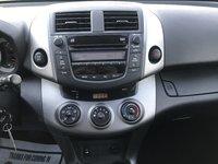 Picture of 2008 Toyota RAV4 Sport V6 AWD
