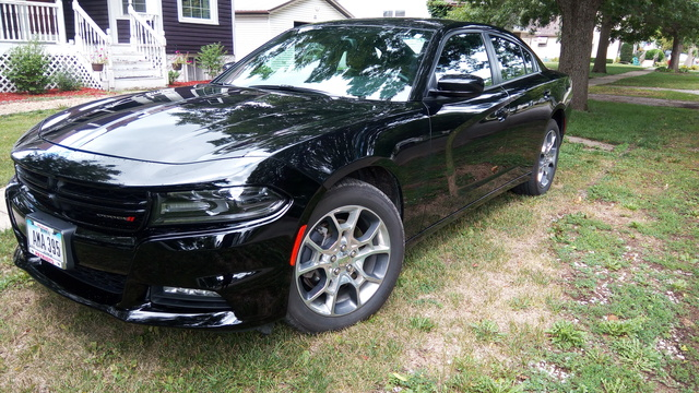 2016 dodge charger pictures cargurus. Black Bedroom Furniture Sets. Home Design Ideas