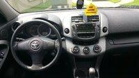 Picture of 2006 Toyota RAV4 Sport AWD