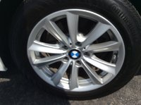 Picture of 2016 BMW 5 Series 528i xDrive