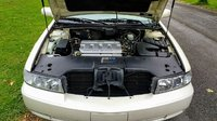 Picture of 2000 Cadillac Seville STS, engine, gallery_worthy