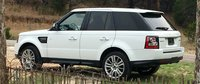 Picture of 2013 Land Rover Range Rover Sport HSE LUX