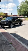 Picture of 2011 GMC Sierra 2500HD Denali Crew Cab 4WD, exterior