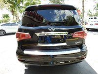 Picture of 2015 INFINITI QX80 RWD, exterior, gallery_worthy