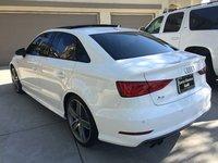 Picture of 2016 Audi A3 1.8T Premium, exterior
