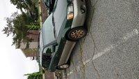 Picture of 2001 Subaru Outback L.L. Bean Edition Wagon