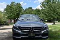 Picture of 2015 Mercedes-Benz C-Class C 300, exterior