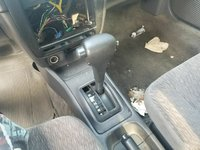Picture of 1999 Nissan Sentra SE, interior, gallery_worthy