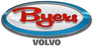 Columbus Ford Dealers >> Byers Volvo - Columbus, OH: Read Consumer reviews, Browse ...