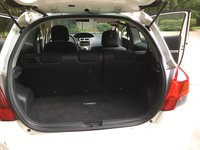 Picture of 2011 Toyota Yaris 2dr Hatchback, interior, gallery_worthy
