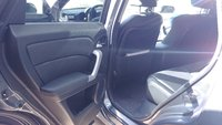 Picture of 2009 Acura RDX SH-AWD with Technology Package, interior, gallery_worthy