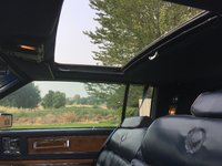 Picture of 1981 Cadillac Eldorado Coupe FWD, interior, gallery_worthy