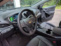 Picture of 2016 Chevrolet Volt Premier, interior, gallery_worthy
