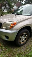 Picture of 2004 Toyota RAV4 Base 4WD