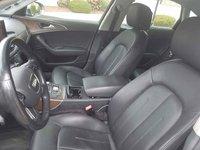 Picture of 2013 Audi A6 2.0T quattro Premium Plus Sedan AWD, gallery_worthy