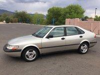 Picture of 1998 Saab 900 4 Dr S Hatchback, exterior